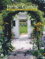 Farm & Garden Magazine - Spring 2012
